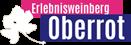 Erlebnisweinberg Oberrot